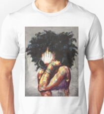 Naturally II T-Shirt