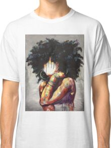 Naturally II Classic T-Shirt
