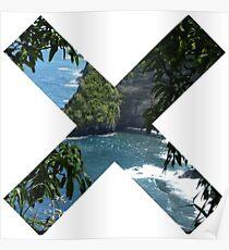 xx #1 Poster