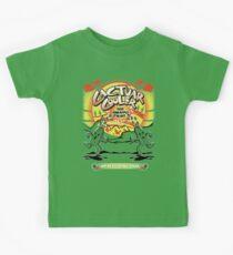 Cactuar Cooler Kids Clothes