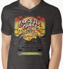 Cactuar Cooler T-Shirt