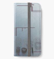 Soften the Soil iPhone Wallet/Case/Skin
