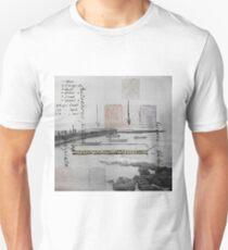 samples. T-Shirt
