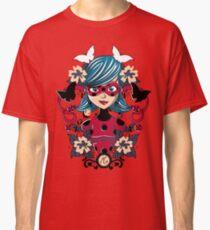 Ladybug Classic T-Shirt