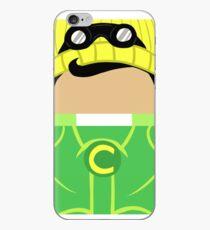 Calum Hood - CalPal Phone Case iPhone-Hülle & Cover