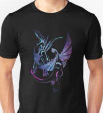 Dialga x Palkia Unisex T-Shirt
