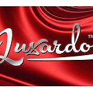 Luxardo Mug 2 by grigs