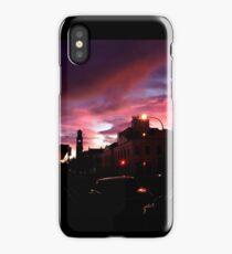 Good Evening Launceston iPhone Case