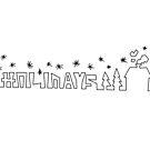 Holidays by Logan81