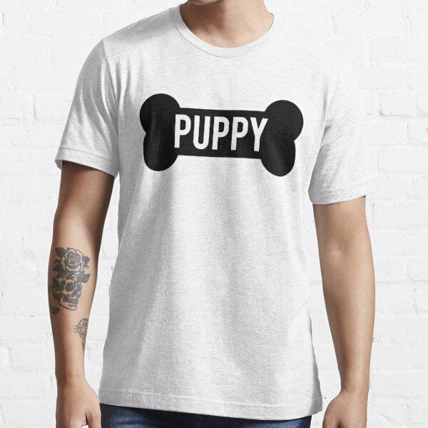 Welpen Stolz Essential T-Shirt