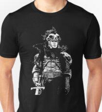 kurgan T-Shirt