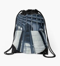 Architectures from the Metropol Drawstring Bag
