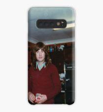 OO-2 Case/Skin for Samsung Galaxy