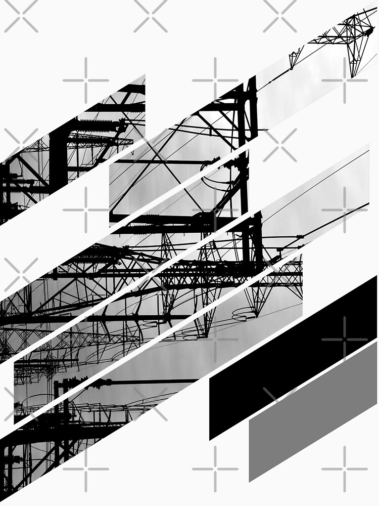 Electrik | Unisex T-Shirt