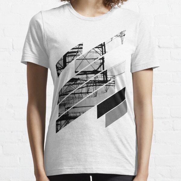 Electrik Essential T-Shirt