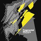 Fragmental Memory /// by sub88