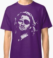 snake Classic T-Shirt