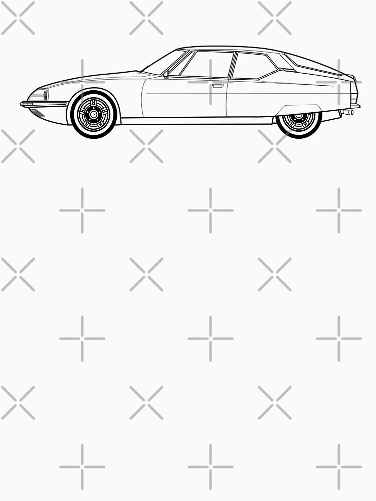 Sm Car
