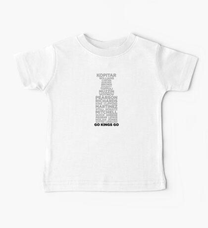 2014 Cup (Light) Kids Clothes