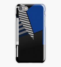 Blue Devils 2013 Uniform Phone Case iPhone Case/Skin
