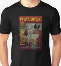 Pulp Ricktion T-Shirt