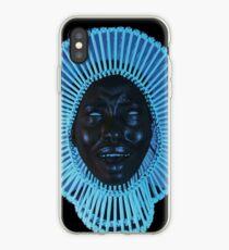 """""""Awaken, My Love!"""" iPhone Case"""