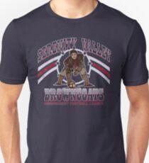 GO Browncoats T-Shirt