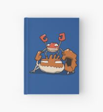 Number 98 and 99 Hardcover Journal