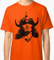 conan Classic T-Shirt
