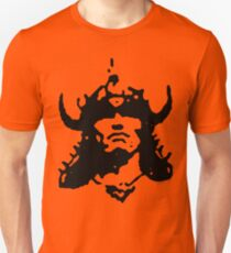 conan Slim Fit T-Shirt