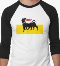 Flag of Eni T-Shirt