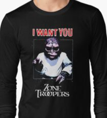 zone troopers T-Shirt
