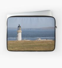 Pentland view Laptop Sleeve