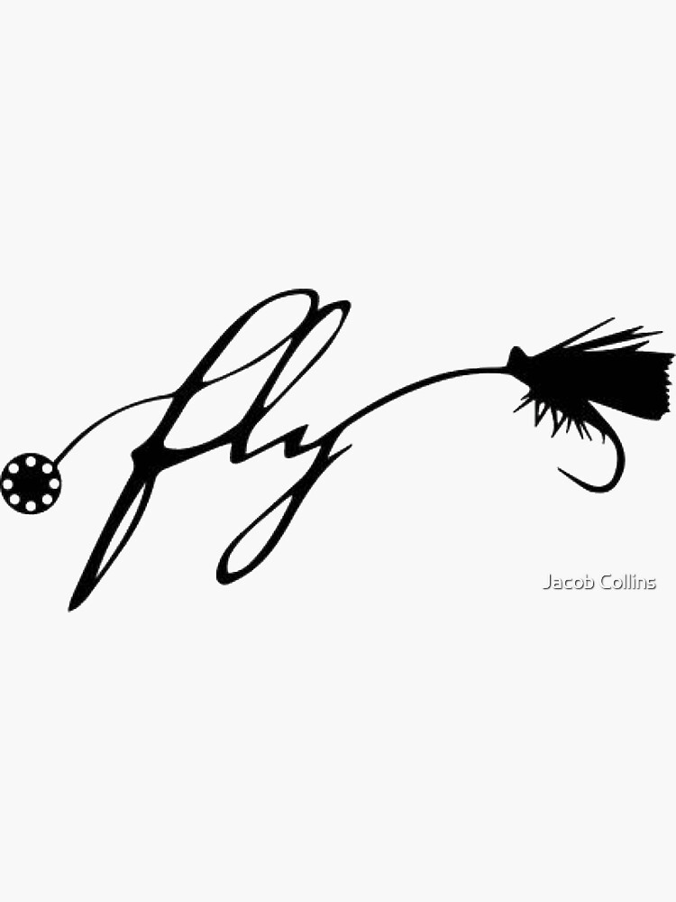 """""""Fly"""" by jmcollins497"""