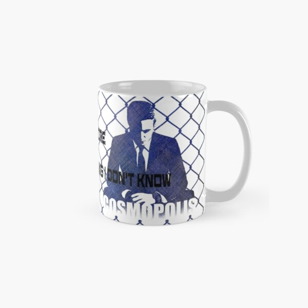 I'm looking for more Taza clásica