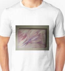 softness Unisex T-Shirt