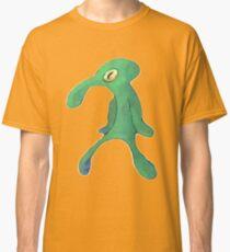 Bold and Brash Classic T-Shirt