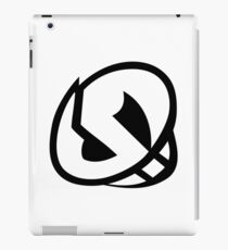 Team Skull iPad Case/Skin