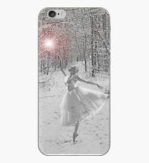 Snow Queen iPhone-Hülle & Cover