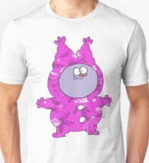 knish-mas Unisex T-Shirt
