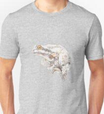 Bufo Bufo Unisex T-Shirt
