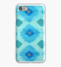 Sagres iPhone Case/Skin