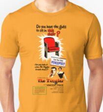 tingler T-Shirt