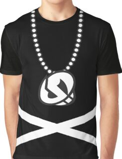 Team Skull - Pokemon Sun & Moon Graphic T-Shirt