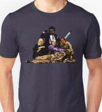 sawyers T-Shirt