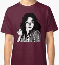 suzy Classic T-Shirt