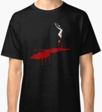suspiria Classic T-Shirt