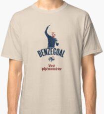 Karim Benzema France Classic T-Shirt