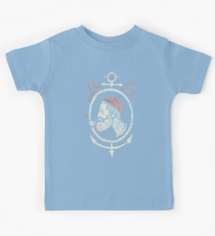 South Ocean Kids Clothes