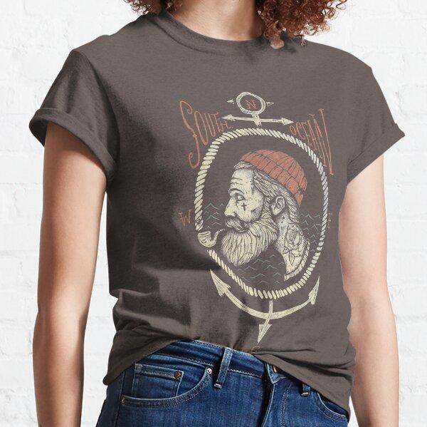 South Ocean Classic T-Shirt
